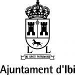 Ajuntament Ibi