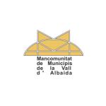 Municipis de la Vall d'Albaida